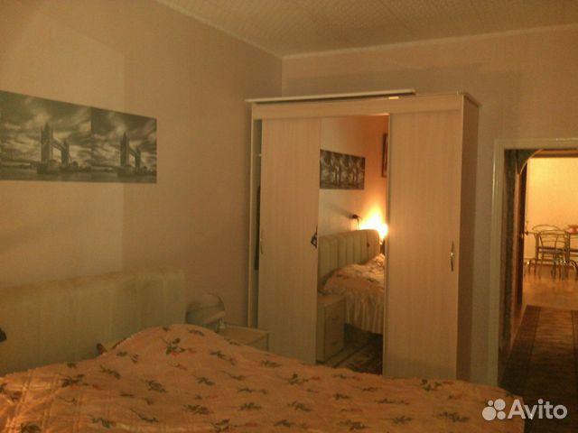 2-к квартира, 53 м², 1/2 эт. 89120771427 купить 4