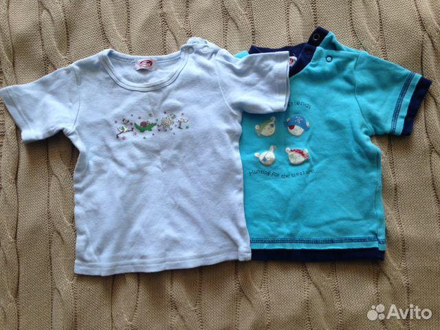 авито красноярск купить детские вещи