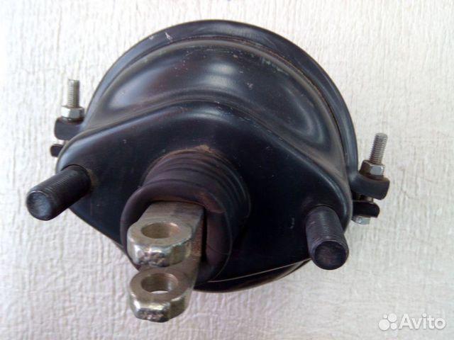 Камера ЗИЛ-131 1 -2 , камера ГАЗ 66 12 -18 V3 2 8