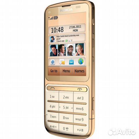 Гарантия на телефоны microsoft - 5