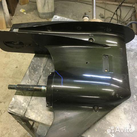 редукторы в целях лодочных моторов сузуки