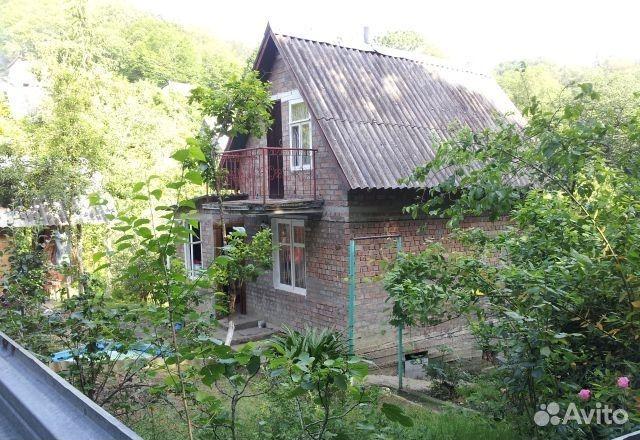 Недвижимость в Корчиано недорого в рублях купить