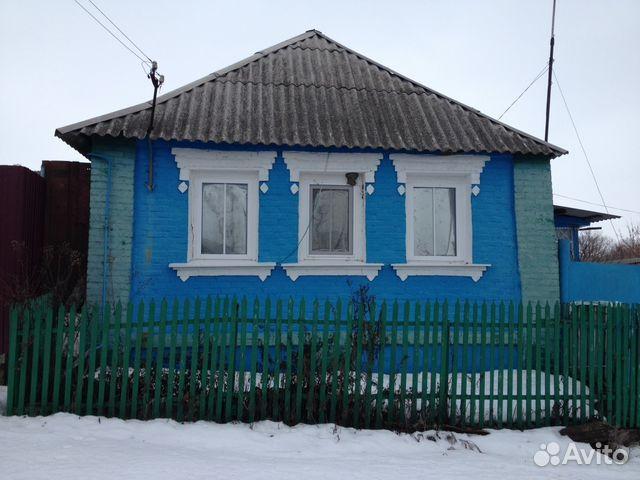 ребенок, имеющий авито г зима продажа домов покажется, что марте
