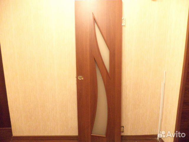Адреса официальных салонов ТМ Волховец в городе Тюмень