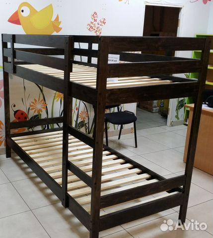 Кровать  липецк