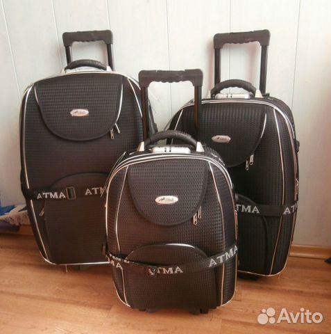 Финские чемоданы alezar winner рюкзаки школьные