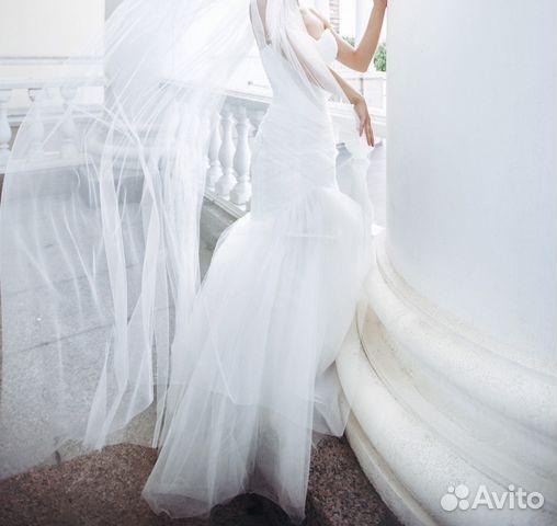 Платья от санта-барбара