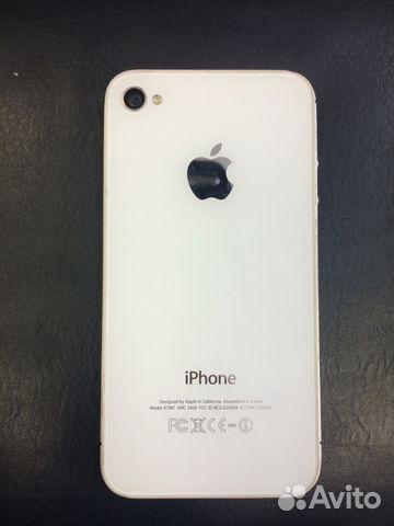 IPhone 5 Евротест купить по лучшей цене в Интернет