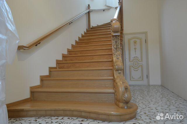 знаете бесплатные объявления работа лестница стремится совершенству