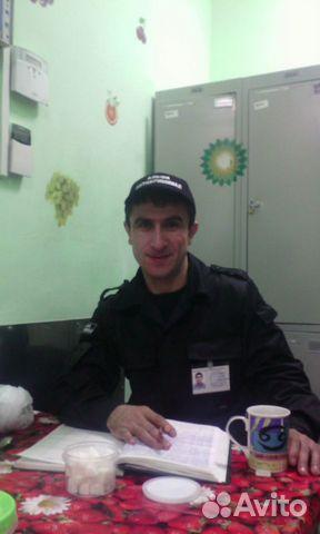 работа охранником в москве по 6 разряду вахтой уже считаете дни