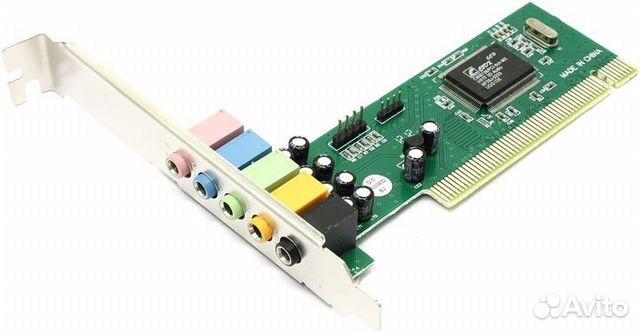C-MEDIA CMI8738-LX 5.1 DOWNLOAD DRIVERS