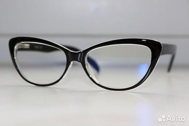 Купить glasses наложенным платежом в спб найти быстросъемные винты спарк комбо