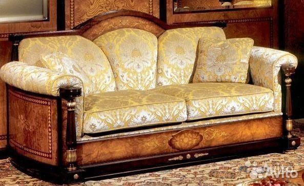 Подать объявление ремонт и реставрация мебели йошкар-ола дать бесплатное объявление