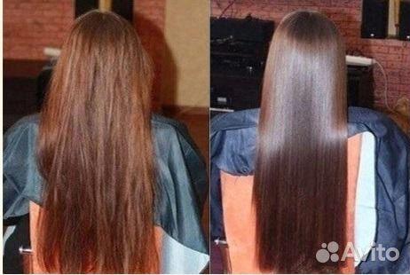 Маска из имбиря для волос