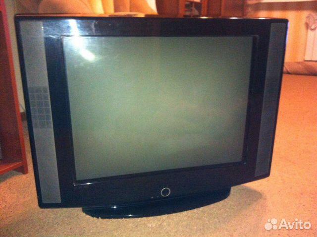 руководство по ремонту телевизора Samsung Cs-29z57hpq - фото 9
