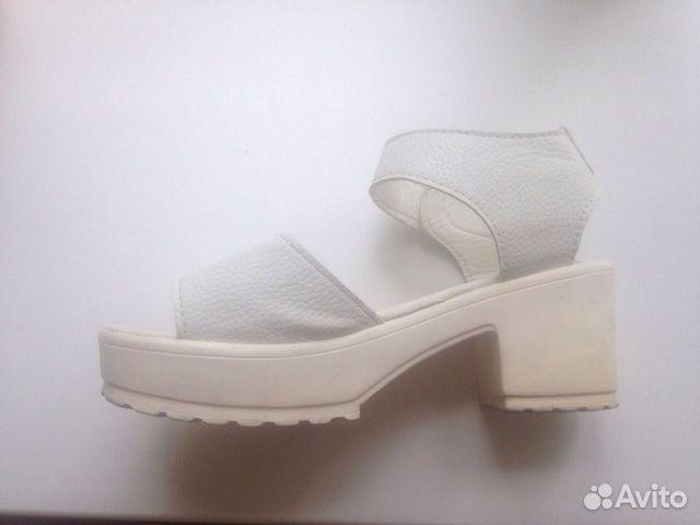 Цены на обувь в польше остов