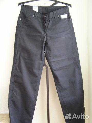 джинсы хулигaнов