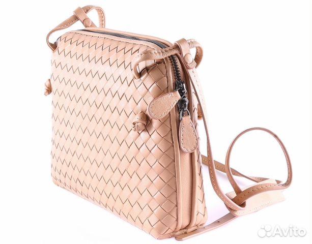 Louis Vuitton Цены Часы