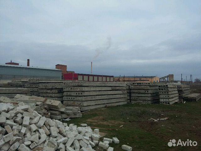 Плиты перекрытия волгоград красноармейский жби 3 тюмень работа