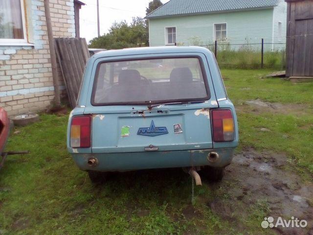 красный, купить ваз 2104 в калужской области бу фото
