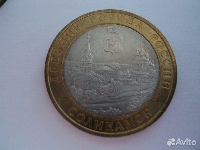 Продать монеты в казани деньги в швеции