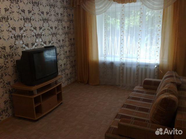Сландо абхазия недвижимость аренда
