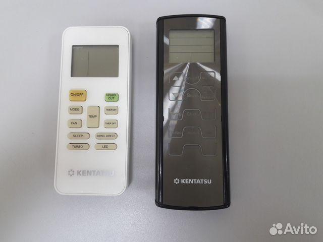 Как пользоваться пультом от кондиционера kentatsu кондиционеры канальные fujitsu