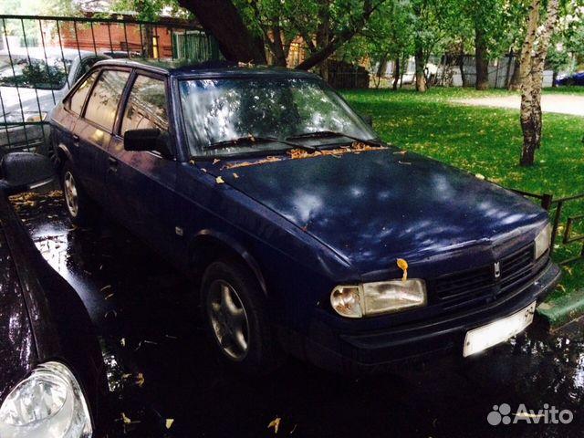 Продать  Выкуп битых авто в
