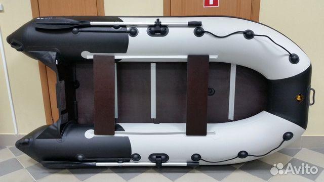 авито ростов на дону лодки продажа в