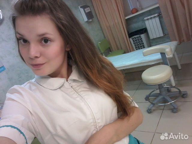 товаров вакансии ассистента стоматолога в нижнем новгороде инструменты аппаратура