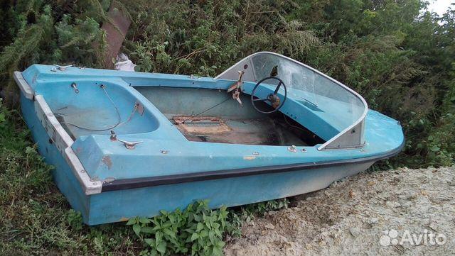 авито телегу для лодки в самаре