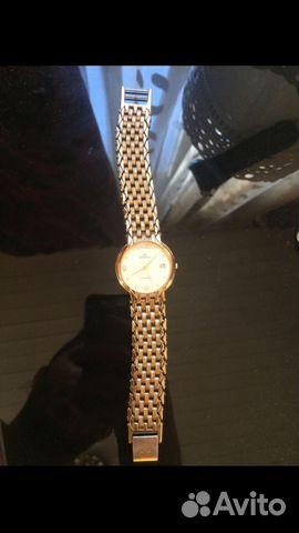 Часы Romanson купить в Москве - avitoru