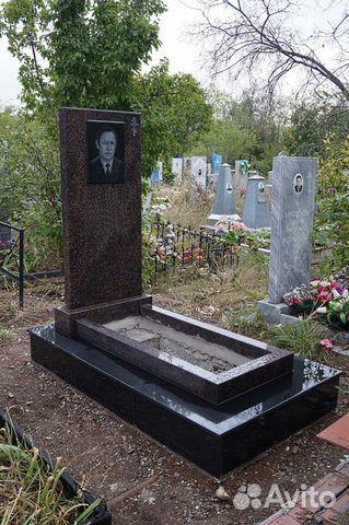 памятник ангела купить челябинск