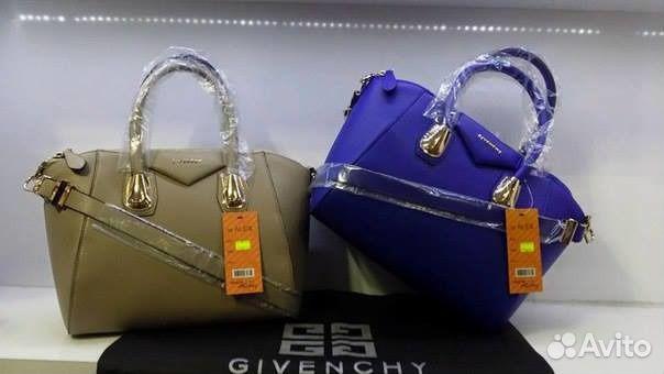 Копии брендовые сумки интернет магазин спб : Кошельки