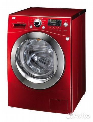 Ремонт стиральных машин на дому северный округ г.москва мастерская стиральных машин Шоссе Энтузиастов