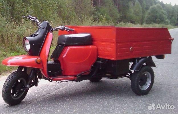 туалетная продажа урал серышево мотоцикл нет покупать его