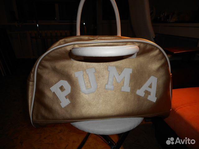 Купить копии брендовых сумок, клатчей, ремней и кошельков