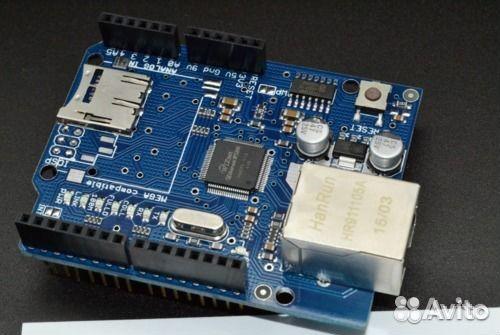 R3 REV3 ATmega2560-16AU Mega 2560 Board For Arduino