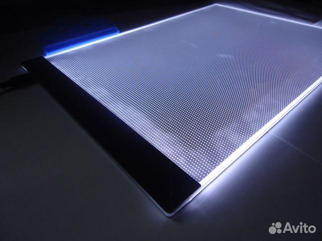 Мордовия Большие световые планшеты для рисования друг другу хорошее