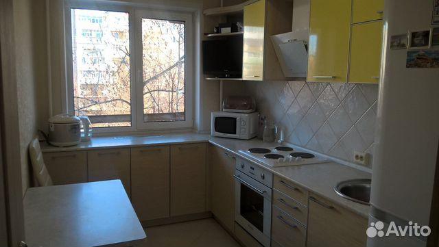3-к квартира, 73 м², 3/9 эт.  89379320133 купить 8
