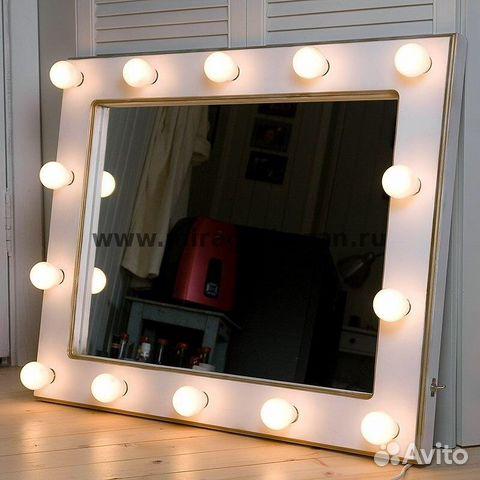 Купить зеркало в ванную комнату в интернет магазине цена