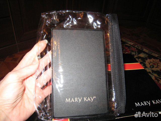 Зеркальце мэри кей цена фото 238-866