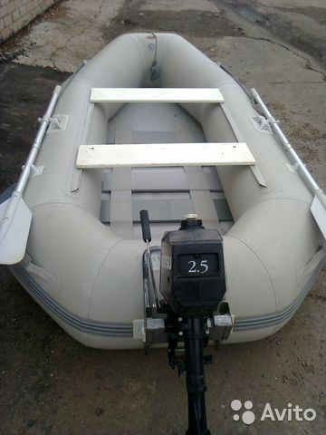 б у надувные лодки в набережных челнах