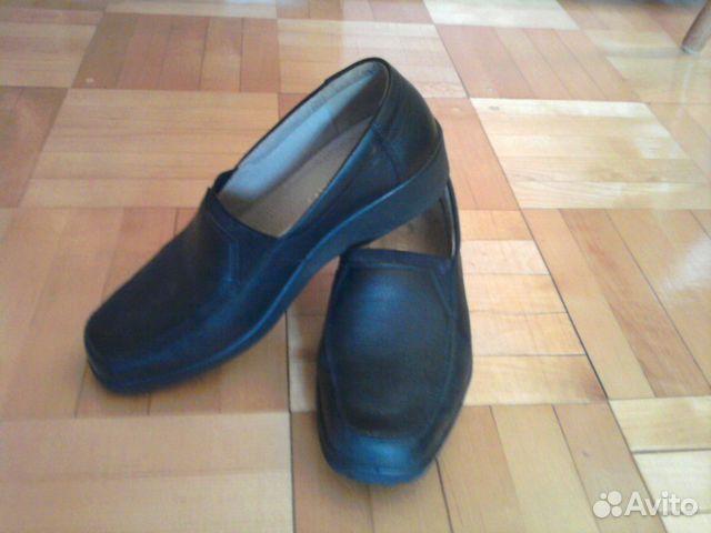 Авито ижевск обувь женская