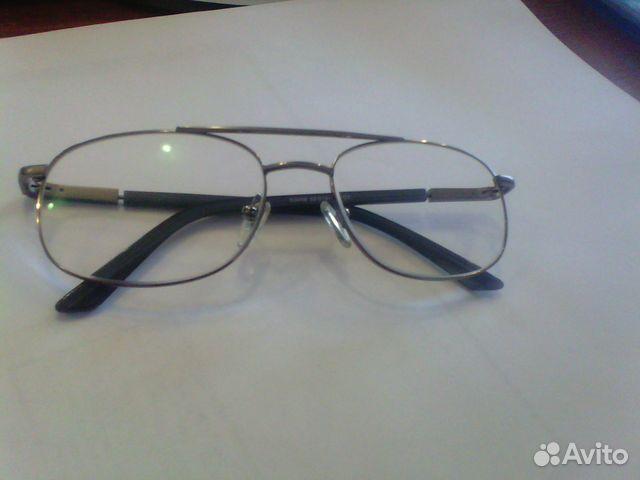 Купить очки гуглес с пробегом в энгельс режимы управление dji phantom