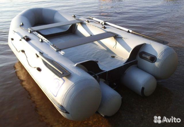 лодки пвх в калининграде фрегат