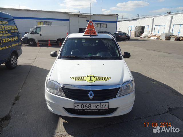 аренда авто под такси с выкупом иваново выбора термобелья