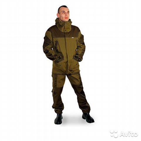 купить теплую одежду для рыбалки германия италия