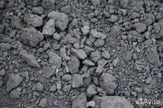 назначению термобелье производство тротуарной плитки из сталеплавильного шлака товары каталога
