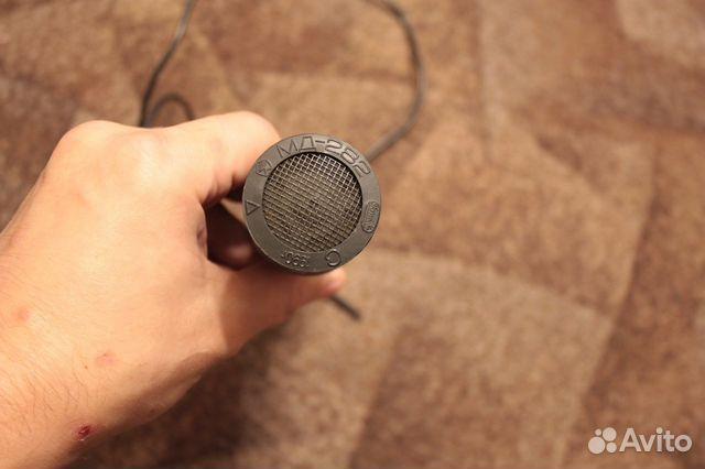 Частное объявление продаю микрофон октава бесплатное объявление без регистрации